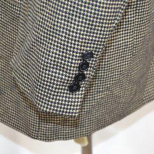 Joseph Abboud Suits & Blazers - Joseph Abboud 44R Sport Coat Blazer Suit Jacket Li